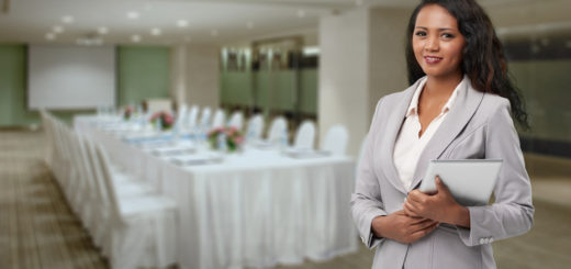 banqueting manager