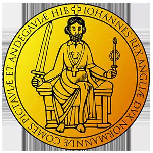 logo Università Popolare Magna Carta