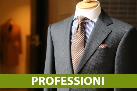 corsi professioni