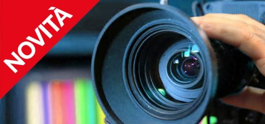 corso per video maker