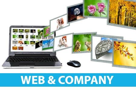 corsi web e digital media