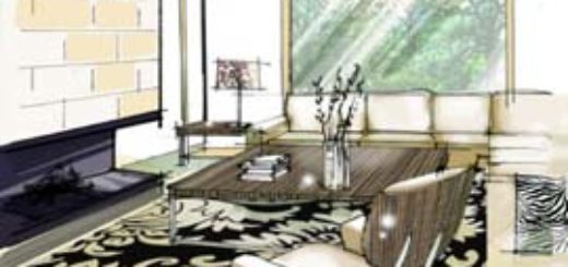 Corso Design D Interni.Corso Interior Design E Decoro D Interni Archives