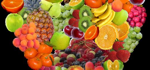 Educazione alimentare alla nutrizione olisticamente te