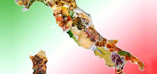Corso Cucina Regionale