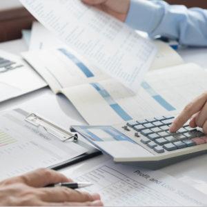 Corso esperto contabilità generale e bilancio d'esercizio