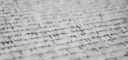 corso scrittura