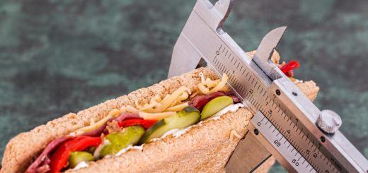 Operatore Olistico Educazione Alimentare e Nutrizione Energetica