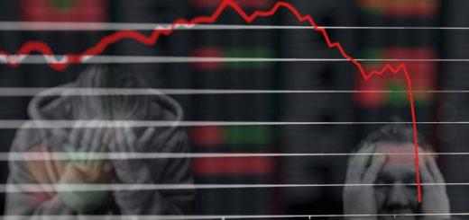 gestione crisi di impresa
